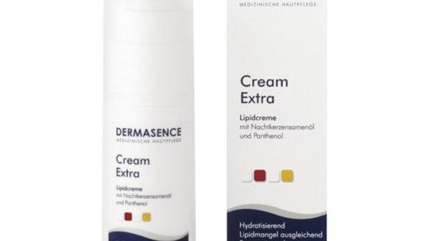Dermasence Cream Extra, 50ml