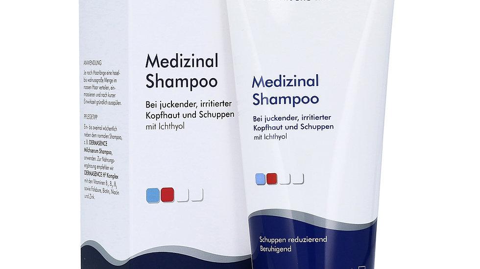 Dermasence Medizinal Shampoo 200ml