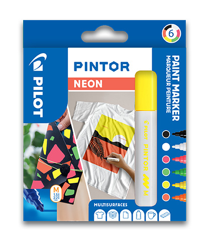 Pack_NEON_Medium.png