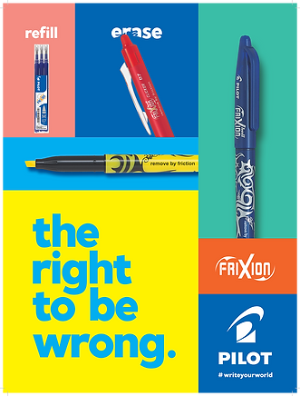 Advertising_A4_FrixionFamily.png