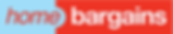 home-bargains-logo_d.png