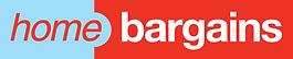 home-bargains-logo_d.png