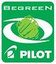 Begreen Label.jpg