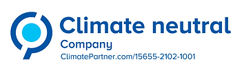 climate_partner_logo.png