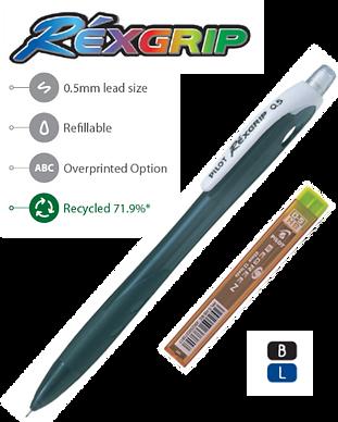 rexgrip_pencil.png