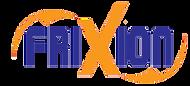 frixion logo plain.png