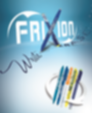 frixion_homepage.png