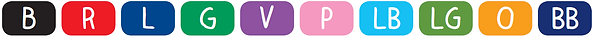 Frixion_clicker_swatches.png
