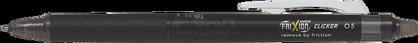 4902505604409 BLRT-FRP5 Black (B).png