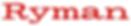 ryman_logo.PNG