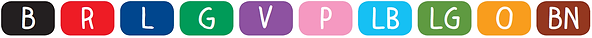 Frixion_ball_swatches.png
