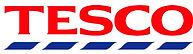 Tesco-Logo_edited.jpg