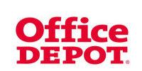 office_depot_edited.jpg