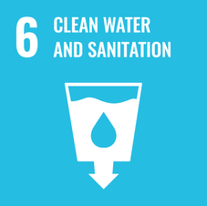 5.Clean Water and Sanitation