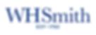 whsmith_logo.PNG