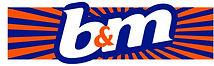 bm-retail-limited-logo-vector_edited.jpg