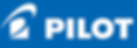 Pilot_white_on_blue_logo.png