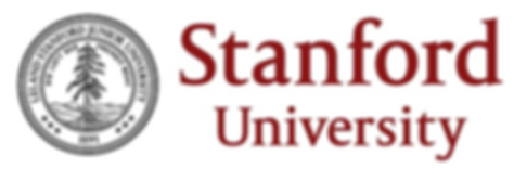 Stanford 2.PNG