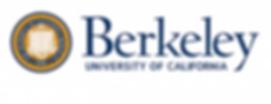 Berkeley 3.PNG