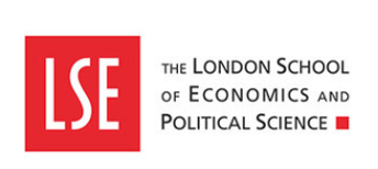 LSE.PNG