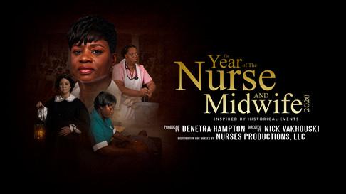 nurse landscape 1F1 (1).jpg