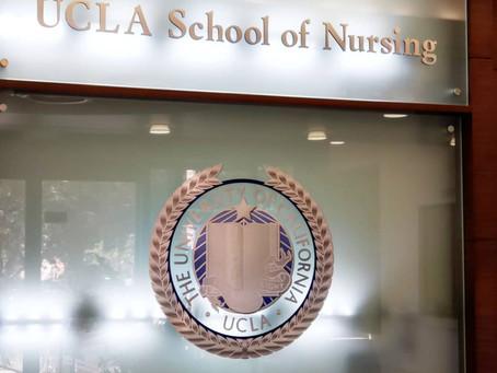 UCLA School of Nursing Hosts The Black Angels: A Nurse's Story