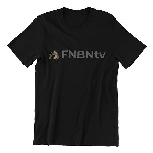 FNBNtv T-Shirt