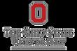 logo-osu_edited.png