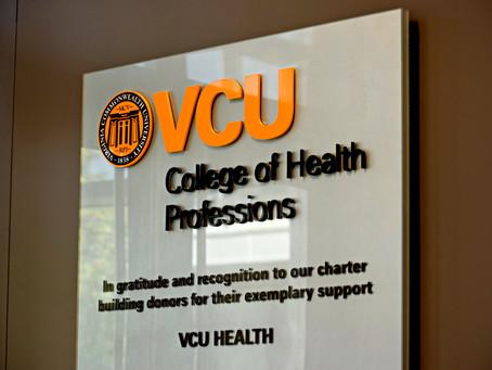 Documentary Makes History at Virginia Commonwealth University