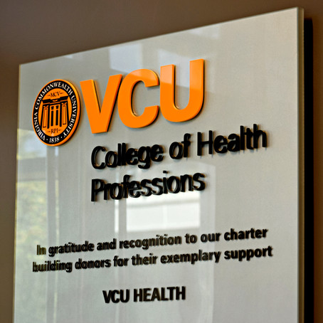 Documentary Makes History at Virginia Commonwealth University