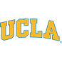 ucla_bruins_1996-pres-ww.png