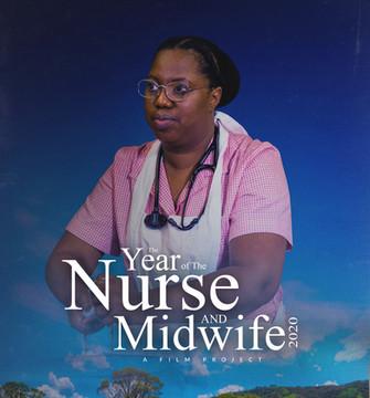 Nurse%202_edited.jpg