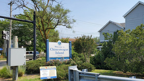 Chincoteague Island: It Leaves You Speechless Then Tells A Story