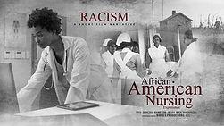 Nurse 22 (1).jpg