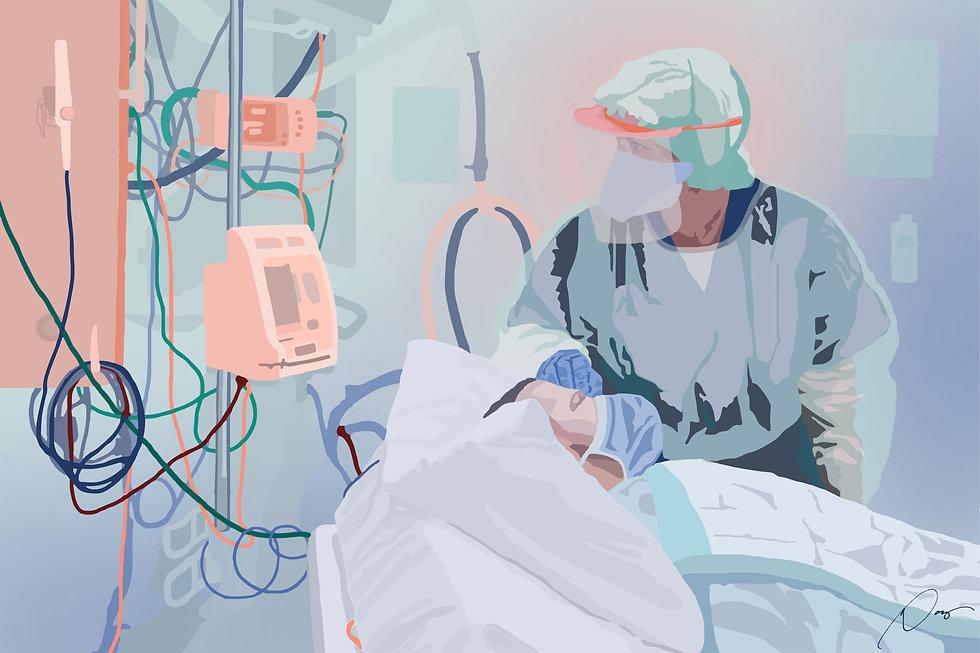 Nurse Attending Covid Patient 2021.jpg