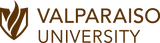 Signature_HorizStacked_1Brown.png