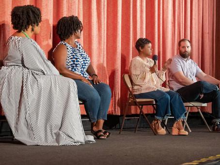 Documentary on African American Nurses Screens At Naro Cinema