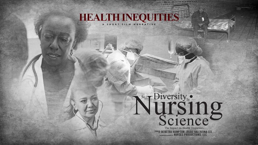Nurse 22F (1).jpg