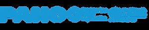 logo-en_edited.png
