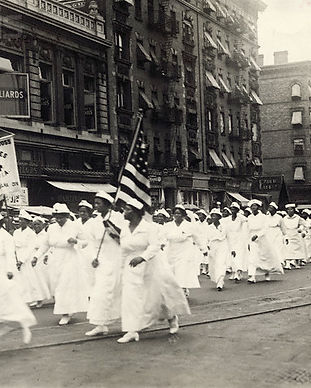 Unia-nurses_1922corbis.jpg