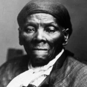 Harriett Tubman: A Nurse Stakes Her Claim