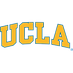 ucla_bruins_1996-pres-ww_edited.png