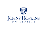 university_logo_small_vertical_blue_edited.png