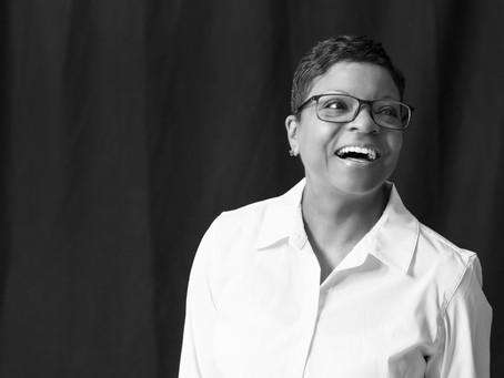 'Nurse' Producer, Denetra Hampton Sets The Agenda for Upcoming Film Rollout