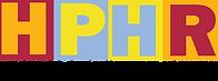 HPHR-logo-horizontal2-01-1.png