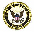 NavyOllie.jpeg