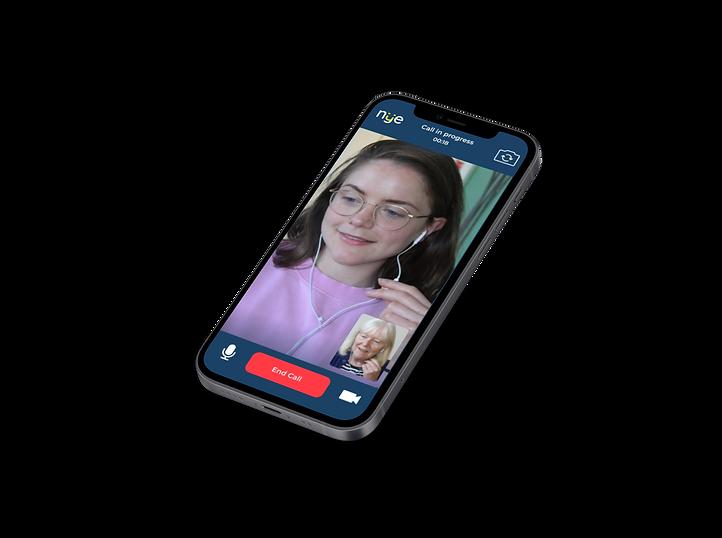 Call reversed.png