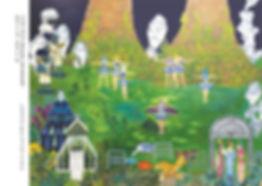 홍보이미지(앞).jpg