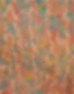 노을의 시간, 90.9x72.7cm, acrylic on canvas,