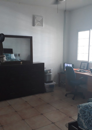 Mast Suite, office space